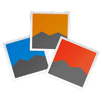 photo mate r3 pro apk