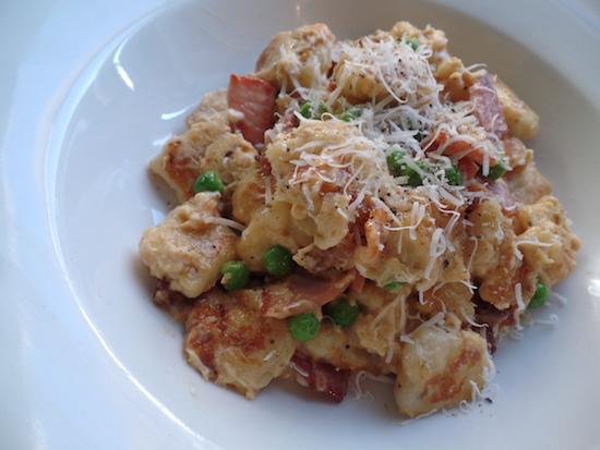 Emilys Recipes and Reviews  UK Food Blog
