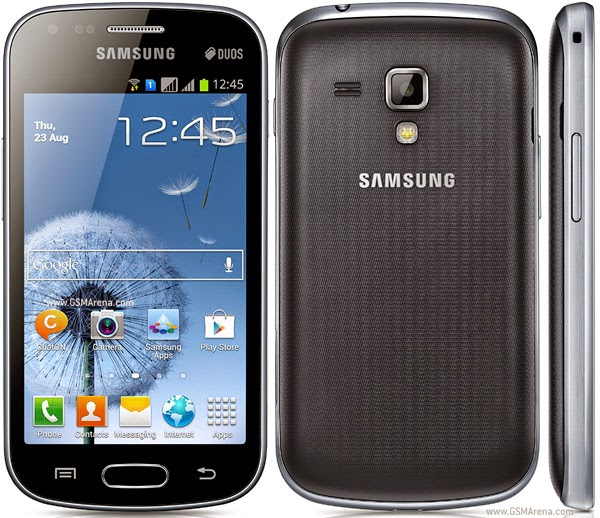 Samsung-s-duos-s7562