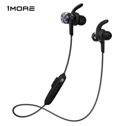 ca829d70fbe Imore IBFree Sport Wireless Earphone. best wireless earphones under 3000 rs