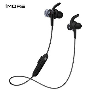 Best Earphones Under 3000 rs