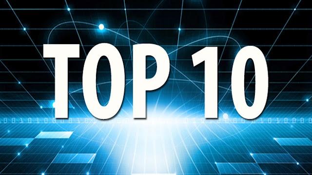 Pengen Main Togel Online? Rekomendasi 10 Togel Online Terpercaya