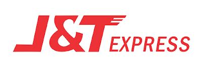 Lowongan Kerja di J&T Express November 2018