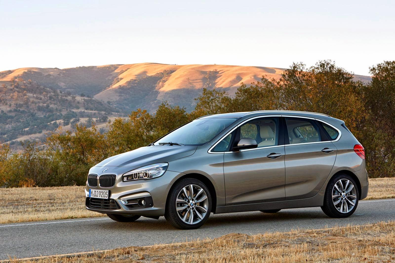 [Resim: BMW+2+Serisi+Active+Tourer+1.jpg]