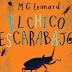 Reseña: El Chico Escarabajo
