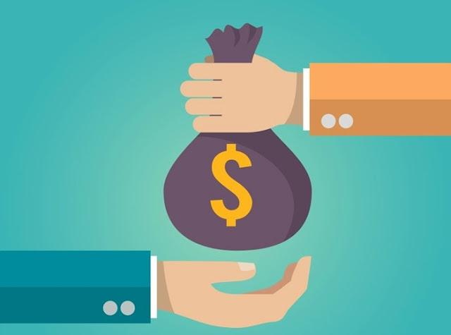 Pinjaman Perniagaan MARA 2018 Lebih Dari RM2 juta