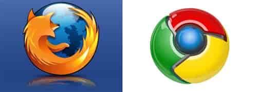 Chrome'mu yoksa Firefox mu daha hızlı?