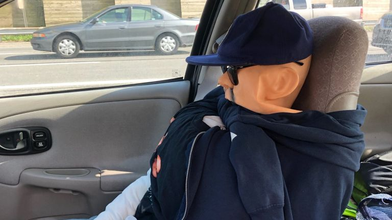 Sav On Bags >> SAV-ON Blog: HOV Lane Violators to Face Increasing Fines