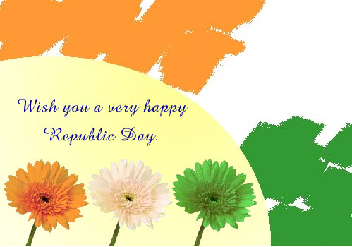 Republic-Day-Wishes-Messages-Sms-for-Facebook-Whatsapp-and-Twitter-Status-2