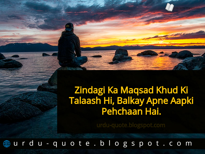 Best Quotes About Life In Urdu Pics Best Urdu Life Changing