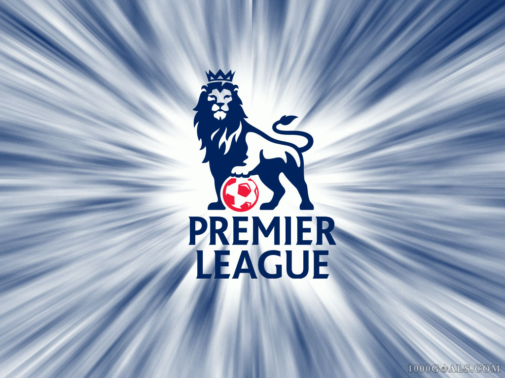 Sports News Live Scores Results Sportsster English