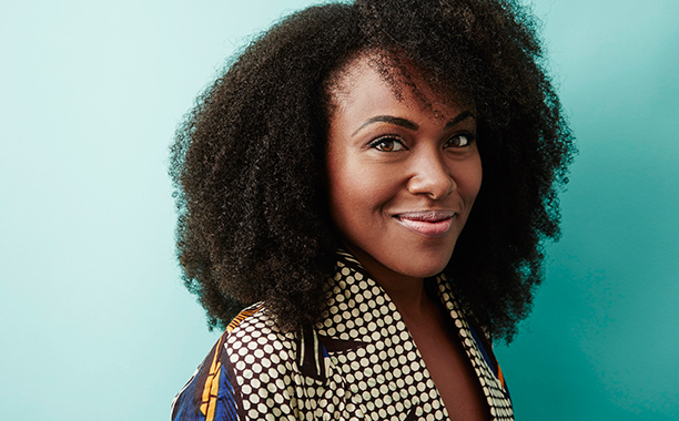 She's Gotta Have It - DeWanda Wise to Star in Netflix Series