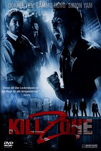 Watch Kill Zone – S.P.L. Online Free in HD