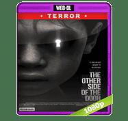 Del Otro Lado de la Puerta (2016) Web-DL 1080p Audio Dual Latino/Ingles