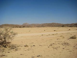 la definizione del suolo per scuola primaria