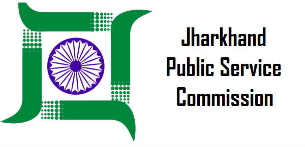 Image result for Service Selection Commission Board, Jharkhand