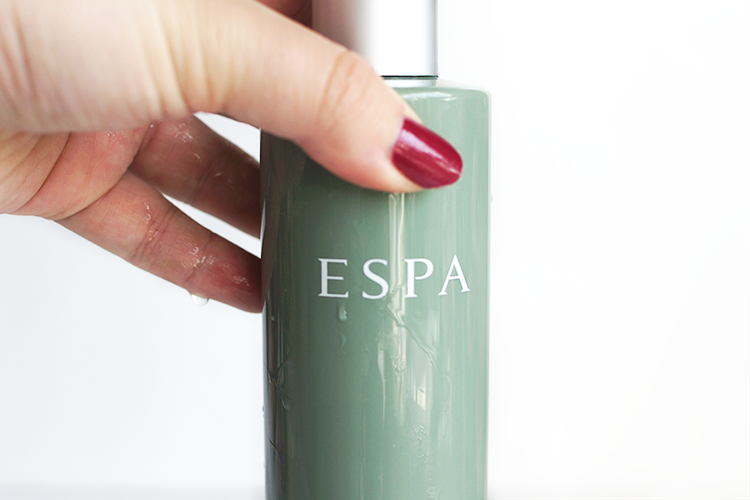 espa-nourishing-conditioner-review
