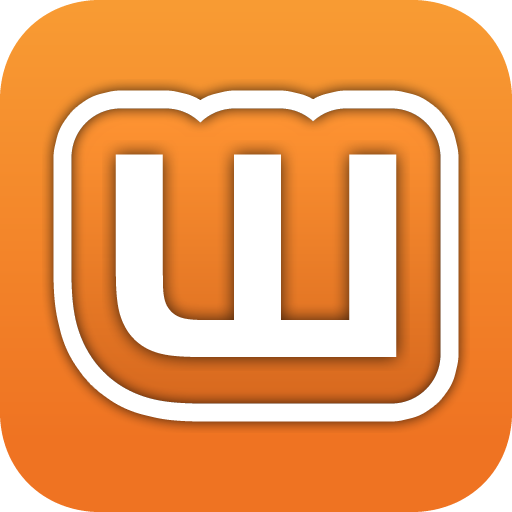 Publishing     and Other Forms of Insanity: The Wattpad Prize - Free
