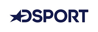 "Discovery expands its reach and diversifies portfolio in India with the launch of new Sports channel ""DSPORT"""
