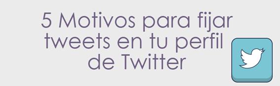 Redes Sociales, Twitter, Social Media, Fijar, Infografía, Infographic,