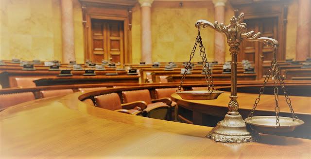 ¿Que és un contrato de trabajo  Derechos + Deberes Laborales  Normativa Básica Laboral  Tribunales laborales