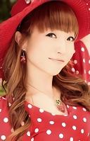 Iizuka Mayumi