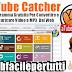 aTube Catcher | Il Migliore Programma Gratuito Per Convertire e Scaricare Video e MP3  Dal Web