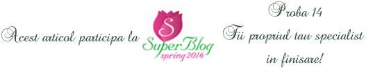 http://super-blog.eu/proba-14-fii-propriul-tau-specialist-in-finisare/