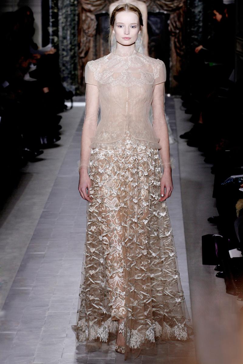 ANDREA JANKE Finest Accessories: Haute Couture