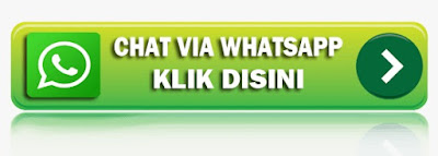 Chat Langsung Whatsapp