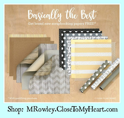 http://mrowley.closetomyheart.com/Retail/Products.aspx?CatalogID=177