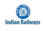 RRB Thiruvananthapuram CEN 1/2019 Jobs Vacancies-146x104