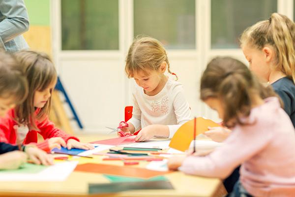Pendidikan Seni Berbasis Kearifan Lokal Harus Terus digiatkan