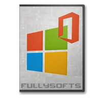 Download Microsoft Office 2010 Toolkit 2.0 Beta 4