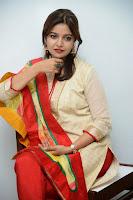 Colors Swathi Photos at Kulfi Audio Launch HeyAndhra