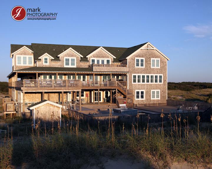 Wild Horse Beach House The Best Beaches In World