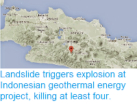 https://sciencythoughts.blogspot.com/2015/05/landslide-triggers-explosion-at.html