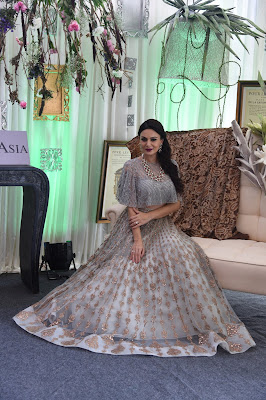 Bridal Asia; A complete remedcy for bridal solutions set to start in Mumbai