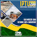 Prefeitura de Jaguarari inicia entrega dos carnês do IPTU 2018