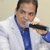 Presidente da UPB diz que prefeito que não rouba tem dinheiro e provoca polêmica