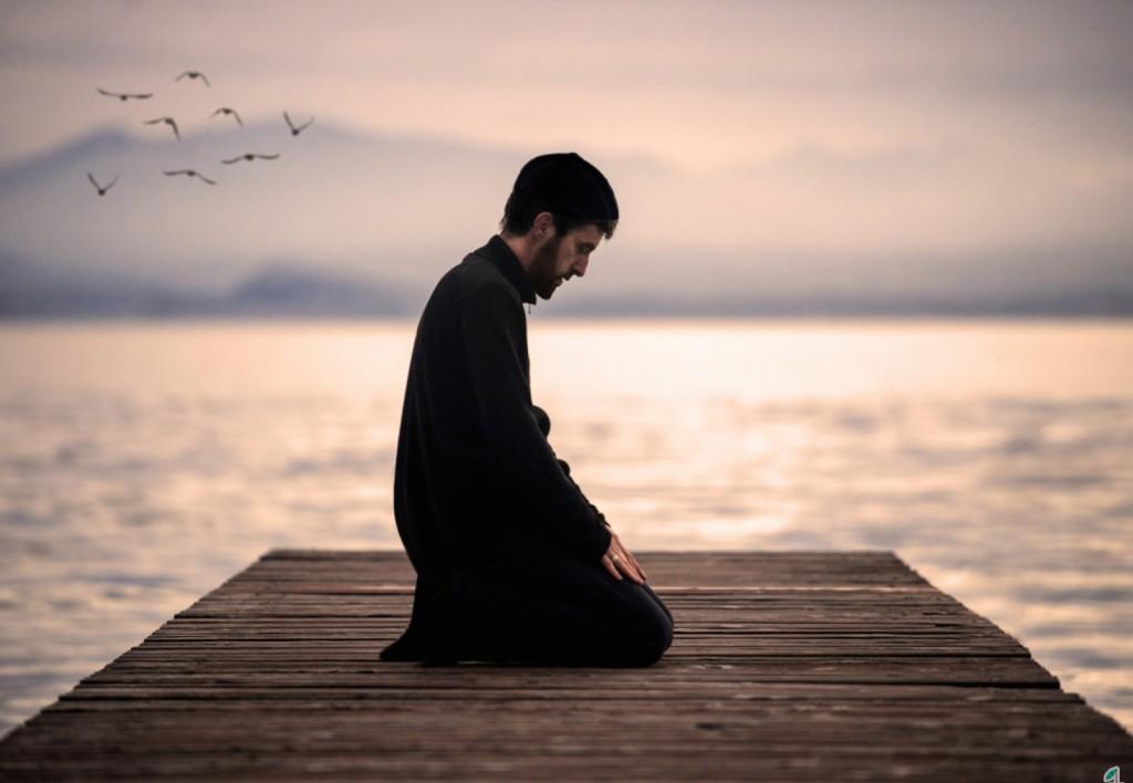 hadis kelebihan solat tarawih palsu