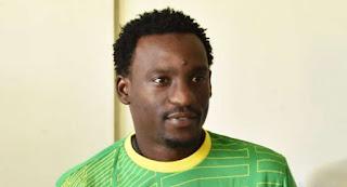 Ajibu Ailetea Heshima Yanga Kwenye Mechi Dhidi ya Njombe FC