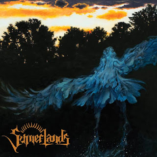 """Το βίντεο των Sumerlands για το """"Seventh Seal"""" από το ομώνυμο album"""