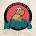 """Eventos: NERDS lanza """"ATALANTA"""" su nuevo EP en La Real"""