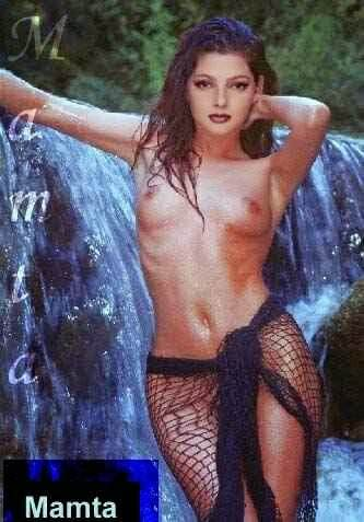 Mamta kulkarni xxx movies sorry