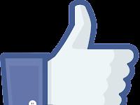 5 Dampak Negatif Facebook bagi Siswa dan Mahasiswa