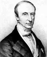Louis Cauchy