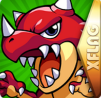Monster Strike Mod Apk