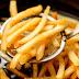 Έρευνα-ΣΟΚ για τις τηγανητές πατάτες: Πόσες μερίδες/εβδομάδα διπλασιάζουν τον κίνδυνο θανάτου