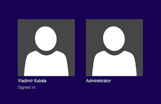 windows_8_prihlásenie_administrator